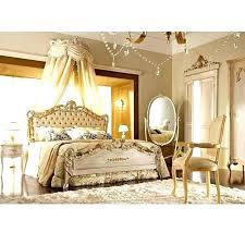 French Country Bedroom French Country Bedroom Images French Country Bedroom  Furniture French Country Bedrooms French Country . French Country Bedroom  ...