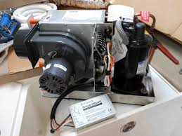 air conditioning unit for car. the marine installer\u0027s rant air conditioning unit for car i