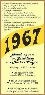 Zitate Geburtstag Lustig Frisch Sprüche 60 Geburtstag Lustig