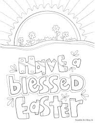 Christian Coloring Pages Printable Christian Coloring Pages For
