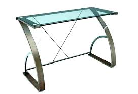 z line glass desk compact computer designs trinity staples top office desks g