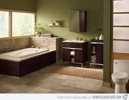 green paint colors for bathroom. noi that phong tam green paint colors for bathroom
