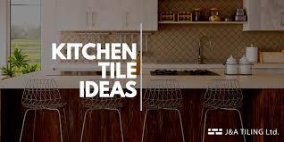 kitchen wall tile ideas 2020 modern