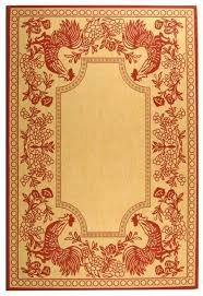 french country area rugs luxury design french country area rugs best images on living room for french country area rugs