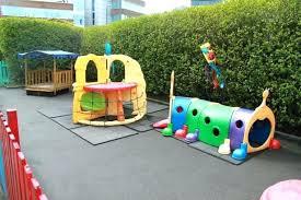 best outdoor toys for kids outdoor garden toys amazing garden toys contemporary ideas children garden toys