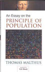 mary martin booksellers an essay on the principle of p zoom