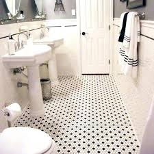 black and white hexagon tile floor. Modren White Hexagon Floor Tile Lowes Honeycomb Inspiring Black And White  Find This Intended Black And White Hexagon Tile Floor X