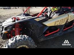 basec motorsports is a powersports dealership located in calgary ab we sell new and