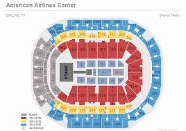 Staples Center Boxing Seating Chart Particular Pacific Coliseum Seating Chart Seat Numbers