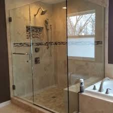 Pictures of shower doors Bathroom Glass Shower Doors Southgate Glass Glass Shower Doors Shower Enclosures Glassworks