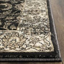 safavieh vintage rugs vintage black ivory area rug reviews pertaining to and beige rugs inspirations safavieh