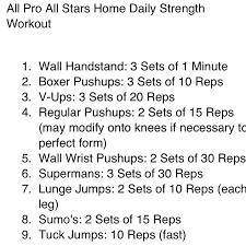 All Pro All Stars Cheerleading Daily Strength Allproallstars