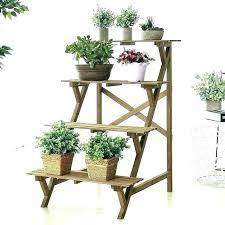 tall flower stands herb stands tall outdoor plant stand tall plant stands tall outdoor plant stand
