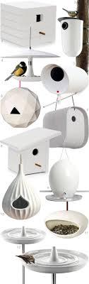bird feeders birds and bird houses on pinterest
