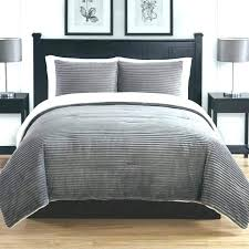 modern comforter sets king modern bedding sets contemporary king size bedding sets home and furniture picturesque modern comforter sets king