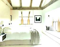 farmhouse style bedroom furniture farmhouse bedroom furniture farmhouse style living room farmhouse style bedroom furniture country