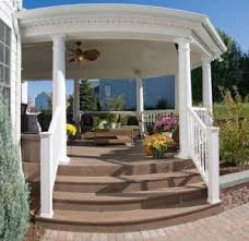 covered patio freedom properties: dont let another holiday leave you feeling unfulfilled with your outdoor structures appearance or lack of functionality