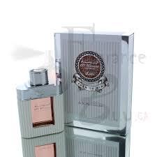 Fragrancebuy.ca — Buy Rasasi Perfumes For Men and Women ...