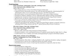 singular listing education on resume examples how to list your a   thanksgiving break collge essay list of vocabulary words for listing education onume examples how to getessaybiz