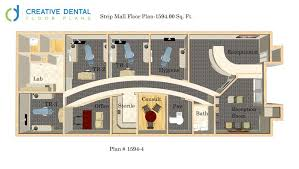 dental office design pediatric floor plans pediatric. 3-d Dental Office Design-Floor Plan-General Dentist-1592.00 Sq. Ft. Plan #1592-4 Gallery-item Design Pediatric Floor Plans