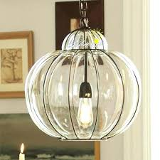 art glass pendant lighting strata art glass pendant lights