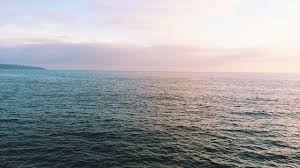 ocean tumblr photography. Beautiful Landscapes Tumblr PhotographyNature PicturesOcean Ocean Photography A