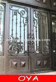 entry doors with glass steel entry doors steel entry doors supplieranufacturers at entry doors with glass