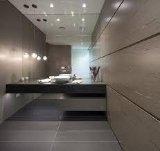 designer bathroom lighting. Image Of: Modern Bathroom Light Designer Lighting