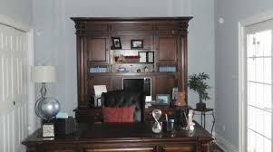 paint colors for home office. interesting paint best gray paint colors home office table with for