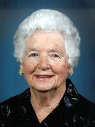 Nora Mary Burris Obituary - London, ON - Share Memory