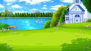 תוצאת תמונה עבור אגם וירטואלי