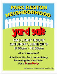 Free For Sale Flyer Template Free Yard Sale Flyer Template Wilkesworks