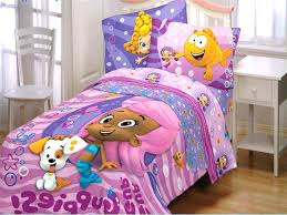 bubble guppies bed bubble guppies toddler bed lovely bubble guppies bedding 5 bubble guppies toddler bedding bubble guppies toddler