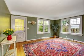 oriental rugs persian rugs turkish rugs wool rugs area rugs synthetic rugore