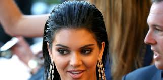seven magazine kendall jenner makeup bag mugeek vidalondon