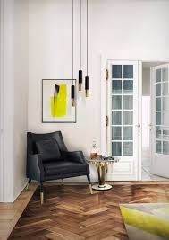 modern lighting solutions. every taste with contemporary lighting solutions modern m