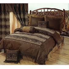 southwest style comforters. Beautiful Style Southwestern Bedding And Comforters  Mustang Horses Southwestern Style  Bedding Set Super King  For Southwest Comforters T