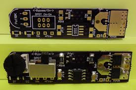 pwm box mod wiring diagram pwm image wiring diagram dualparamos 555pwm v1 0 pcb on pwm box mod wiring diagram