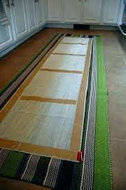 stop carpet from moving rug on rug slipping stop rug from moving on carpet how do i rugs slipping keep