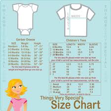 Gerber Onesie Size Chart E Is For Elephant Shirt Or Onesie Outfit For Children Great Alphabet