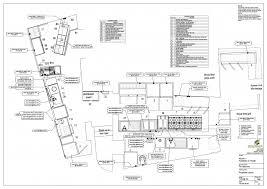 Design My Own Kitchen Layout Online Kitchen Planner Ikea Kitchen Planner Mac Sarkem Gallery