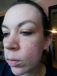 makeup looks cakey close mugeek vidalondon