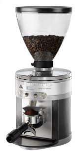Industrial Coffee Makers Best 25 Commercial Coffee Grinder Ideas On Pinterest Commercial