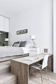 desk in small bedroom. Interesting Small Interesting Lovely Desk For Small Bedroom  Myfavoriteheadache Throughout In