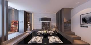 40 Best Online Interior Design Services Decorilla Unique Kitchen Design Services Online