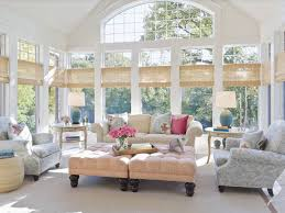 Home Decor Living Room 21 Home Decor Ideas For Your Traditional Living Room