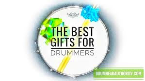 best drum gifts great gifts for drummers