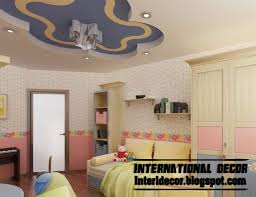Small Picture Best 10 creative kids room ceilings design ideas cool ceilings