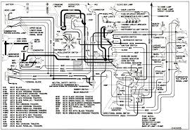1957 chevy starter wiring diagram images car ignition wiring super wiring diagram buick printable diagrams
