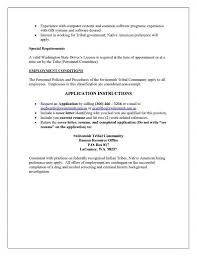 New Graduate Nurse Resume Template Eliolera Com